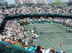 """Daniel Island Real Estate Gets Ready for the 40th Anniversary of the Family Circle Cup  While in """"America's Best Tennis Town"""", Check out our showcase brick homes at  http://www.realbird.com/feed.aspx?id=S8I3G6F3  135 King George, Daniel Island, South Carolina  106 Ithecaw Creek, Daniel Island, South Carolina  John McEnroe Billie Jean King Martina Navratilova Serena Williams Venus Williams Marion Bartoli,Fans Hilton Head Islander United States Tennis Association - USTA (Official)"""