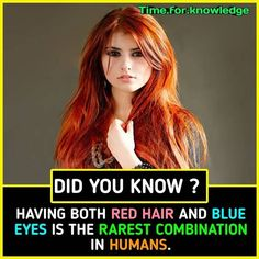 Interesting Facts About Humans, Interesting Science Facts, Wierd Facts, Wow Facts, Intresting Facts, Real Facts, Wtf Fun Facts, True Facts, Funny Facts