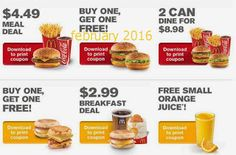 Good Free printable coupons for boyfriend Suggestions Inside a lover layer, printable discount codes are usually company plus retailer discount codes that one coul Mcdonalds Coupons, Kfc Coupons, Grocery Coupons, Print Coupons, Food Coupons, Coupons For Free Items, Free Printable Coupons, Free Printables, Breakfast Juice