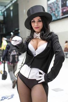 95578bfc76db7 5487+ Photos of Various Female Cosplayers – CosplayFemmes.pro