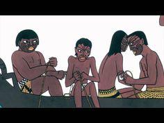 Fish of Maui 5 mins spoken Māori, English subtitles Maori Legends, Maui, New Zealand, Darth Vader, Culture, Fish, English, Fictional Characters, Youtube