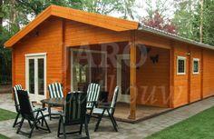 8 beste afbeeldingen van ermelo houtbouw chalets huis extensies