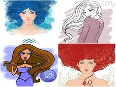 87 Signs, Kai, Disney Characters, Fictional Characters, Disney Princess, Zodiac Signs, Women, Drink, Novelty Signs