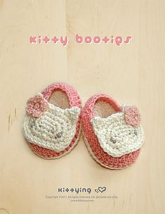 Hk10-r-pat_kitty-booties-crochet-pattern_small2