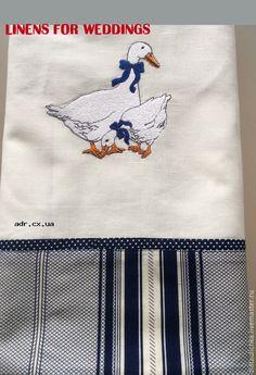 linens for weddings