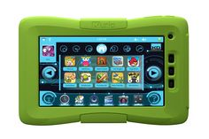 What I absolutely neeeeeeeeed for Christmas! - The Kurio Tablet has to be the must-buy kids Christmas present this year! Best Tablet For Kids, Kids Tablet, Christmas Presents For Kids, Kids Christmas, Best Android Tablet, 10 Year Old Boy, Kids Board, Top Toys, Taking Pictures