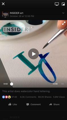 https://www.facebook.com/thisisinsiderart/videos/454236014746968/