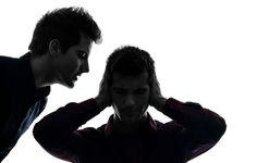 13 mitos sobre la esquizofrenia