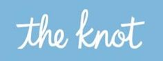 The Knot is an All-In-One Wedding Planner, with the Wedding App. Get all the wedding help you need: a registry, website, inspirations, vendors and more! Wedding Planning Timeline, Wedding Planning Websites, Wedding Planner, Destination Wedding, Luxury Wedding, Party Planning, Plan My Wedding, Wedding Show, Dream Wedding