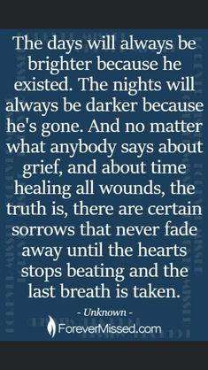 Dad Quotes, Great Quotes, Words Quotes, Wise Words, Life Quotes, Inspirational Quotes, Grief Poems, Sympathy Quotes, Grieving Quotes