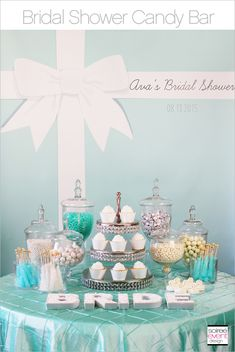 Personalized Backdrops | http://soiree-eventdesign.com