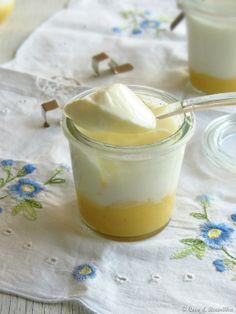 iogurte-de-coco-com-curd-de-manga