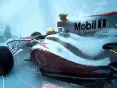 ExxonMobil in Indonesia. www.ptmau.com