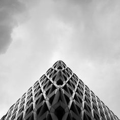 Architecture photography corner – in pictures