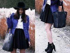 #fashion #fashionoutfits