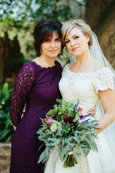 MUA RVM  Paige Newton Photography  #vavavoombeauty #austinmua #austinweddings