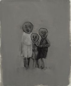 Sophie Jodoin (Continued)