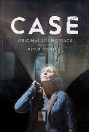 CASE, Seizoen 1 (Gezien en gevolgd op Netflix)