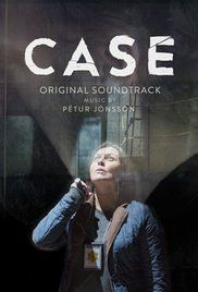 Case (TV Series 2015– ) - IMDb Directed by Baldvin Zophiansson Country of Production: Iceland