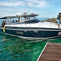 Yacht Boat For Sale, Boats For Sale, This Is Us, Vehicles, Car, Vehicle, Tools