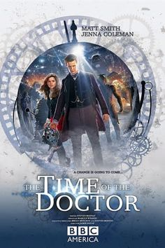 Watch Doctor Who Full Movie Online Streamingwatch Doctor Who 2018 No Signup