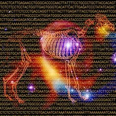 Is The Moratorium On Editing The Human Genome Ethically Justifiable? - http://sjs.li/1COmFjM