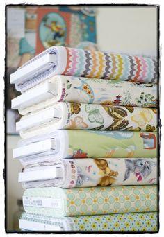 4c03f7ed004 54 beste afbeeldingen van Fabrics online - Fabric online, Fabric ...