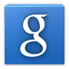 Google is among the top notch developers and so is the Cupertino based tech innovator Apple. Also, the Android and iOS (operating system of the respective tech giants) are dominant players of the smartphone industry. Both of them have a loyal fan following because of the efficiently developed features, devices and app ecosystem.