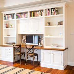Bookcases Cabinets And Computer Armoires Design Ideas, Pictures, Remodel and Decor