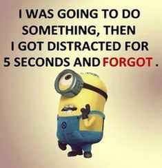 Phoenix Funny Minions (05:18:00 AM, Thursday 05, May 2016 PDT) – 30 pics - Funny Minion Meme, funny minion memes, funny minion quotes, Funny Quote, Minion Quote - Minion-Quotes.com