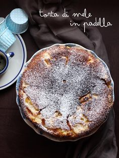 La cucina dello stivale – Love for baking Apple Cake, Afternoon Snacks, Churros, Just Desserts, Biscotti, Pancakes, Waffles, Food Photography, Cheesecake