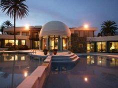 10 bed Villa in Marbella in Marbella, Andalucía, Spain   ZOVUE