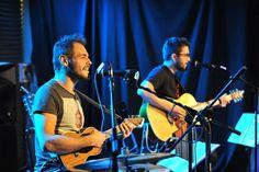 Akira Manera duo acustico live a Roma https://www.musicamatrimonio.it/musica-matrimonio/duo-acustico/roma/akira-manera-duo-acustico/  #matrimonio #musicamatrimonio #bandmatrimonio #bandmatrimonioroma #musicamatrimonioroma