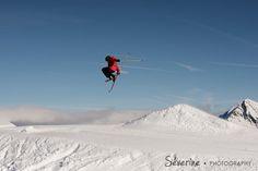 Villars-sur-Ollon Switzerland 2015 Photo By Severine Photography Switzerland, Mount Everest, Mountains, Nature, Photos, Photography, Travel, Naturaleza, Pictures