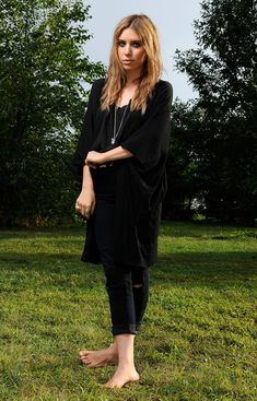 Share, rate and discuss pictures of Lykke Li's feet on wikiFeet - the most comprehensive celebrity feet database to ever have existed. Textile Texture, Total Black, All Black Everything, Superfly, Art Festival, Celebrity Feet, Dark Fashion, Barefoot, Supermodels