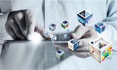 Android application development in Bangalore  http://www.stratnextsolutions.com/android-development.html