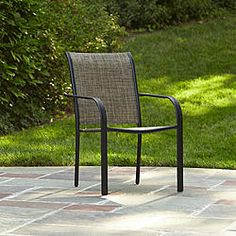 35 best furniture ideas images rh pinterest com