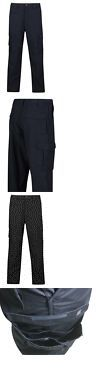Pants and Shorts 163525: Propper™ Men S Criticalresponse™ Ems Pant -> BUY IT NOW ONLY: $44.99 on eBay!