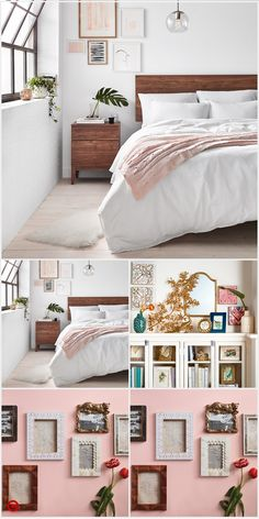 🙂 🥰 🧊 woodworking aesthetic womensfashion breakfast home baking drawing exterior crochet amigurumi funny origami Room Ideas Bedroom, Home Decor Bedroom, Decoration Bedroom, Aesthetic Room Decor, Minimalist Bedroom, Dream Rooms, My New Room, House Rooms, Single Image