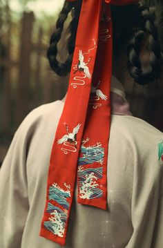 Oriental Fashion, Asian Fashion, Asian Style, Chinese Style, Shanghai Girls, China, Ancient Beauty, Hanfu, Cheongsam
