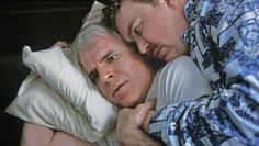 The funniest movies streaming on Netflix . . . #13 is a little-known classic!
