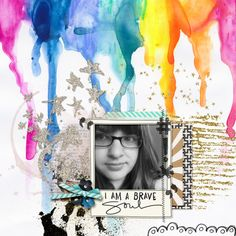 """Alexandra Rae Design 