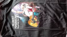 Albert Hammond, Graphic Sweatshirt, Sweatshirts, Sweaters, Fashion, Moda, Fashion Styles, Trainers, Sweater