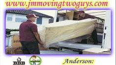 Indianapolis long distance moving companies provides their customers with superior quality service.  http://www.jmmovingtwoguys.com/choosing-moving-company