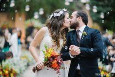 Gabi&Biel_wedding_THEKREULICHS296.jpg