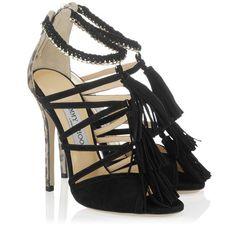 499 best jimmy choo images in 2019 fashion shoes high shoes shoe rh pinterest com
