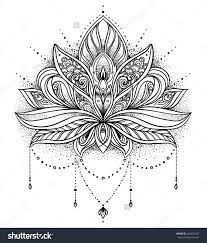 Find the desired and make your own gallery using pin. Lotus clipart mandala - pin to your gallery. Explore what was found for the lotus clipart mandala Lotus Mandala Design, Mandala Tattoo Design, Geometric Tattoo Lotus, Dotwork Tattoo Mandala, Lotus Flower Mandala, Tattoo Designs, Design Tattoos, Tattoo Ideas, Lotus Flower Design