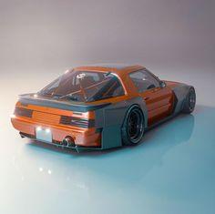 Custom Wheels, Custom Cars, Best Jdm Cars, Jdm Tuning, Audi 1, Jdm Wheels, Jdm Wallpaper, Street Racing Cars, Power Animal