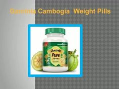Watch out How to Reduce weight fast,also tips to lose weight in few months or the natural weight lose supplement Garcinia Cambogia Pills all details, how the pills work,offer,coupon codes,price or know more,visit:http://goo.gl/Lboz7d    Over weight is a big problem for teenager,that why people thinks about How to reduce weight fast,that's why there are weight lose supplement are available in market,Garcinia Canmbogia Pills are the best weight loss pills,visit:http://goo.gl/Lboz7d