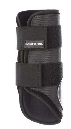 271e74adeb Equifit T-Boots All Purpose Front M L by equifit.  109.95. New